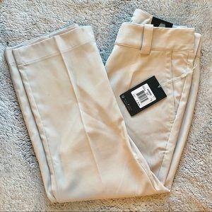 NWT Nike Modern Rose Gold Pants